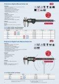 Messzeuge - KW-Werkzeuge - Seite 4