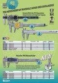NEW - Hahn +Kolb Werkzeuge GmbH - Page 2