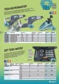NEW - Hahn +Kolb Werkzeuge GmbH - Page 3