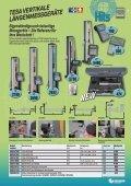 NEW - Hahn +Kolb Werkzeuge GmbH - Page 5