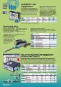 NEW - Hahn +Kolb Werkzeuge GmbH - Page 6