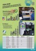 NEW - Hahn +Kolb Werkzeuge GmbH - Page 7