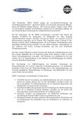 Aussenbordmotorentechnologie von Bombardier für die Fähigkeit ... - Seite 2