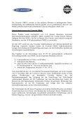 Aussenbordmotorentechnologie von Bombardier für die Fähigkeit ... - Seite 3