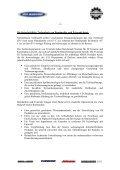 Aussenbordmotorentechnologie von Bombardier für die Fähigkeit ... - Seite 4