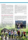 aktuell - Ski-Club Bruchsal - Seite 2