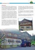 aktuell - Ski-Club Bruchsal - Seite 3