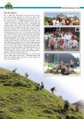 aktuell - Ski-Club Bruchsal - Seite 4