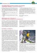 aktuell - Ski-Club Bruchsal - Seite 5