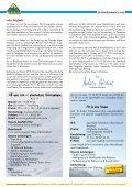 aktuell - Ski-Club Bruchsal - Seite 6