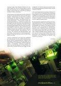 Milliarden Transistoren auf einem Fingernagel - PTB - Seite 3