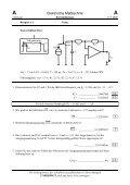 Elektrische Messtechnik ( )4 - Page 3