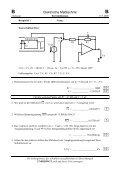 Elektrische Messtechnik ( )4 - Page 4