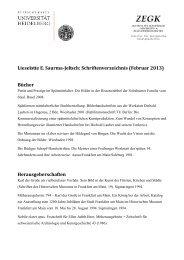 als pdf - Institut für Europäische Kunstgeschichte