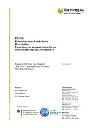 PDF-Datei - Öko-Institut eV