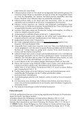 Dissertation - Institut für Europäische Kunstgeschichte - Page 3