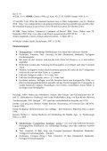 Dissertation - Institut für Europäische Kunstgeschichte - Page 4