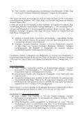 Dissertation - Institut für Europäische Kunstgeschichte - Page 5