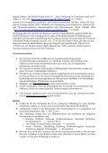 Dissertation - Institut für Europäische Kunstgeschichte - Page 6
