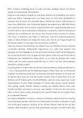 Bericht - Institut für Europäische Kunstgeschichte - Page 2