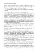 Kommentiertes Vorlesungsverzeichnis WS 2009/10 - Institut für ... - Page 3