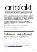 Kommentiertes Vorlesungsverzeichnis SS 2008 - Institut für ... - Page 4