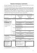 Kommentiertes Vorlesungsverzeichnis SS 2009 - Institut für ... - Page 6
