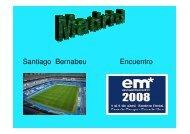 (Microsoft PowerPoint - MADRID IIA- Giovanni, Matteo, Filippo ...