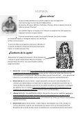 ¿Dónde está? …Más informaciones…. ¿Dónde está? nformaciones…. - Page 2