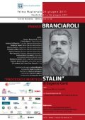 Tra teatro e realtà - Istituto Europeo Marcello Candia - Page 2