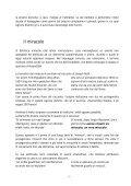 Die Legende vom Heiligen Trinker - Istituto Europeo Marcello Candia - Page 3