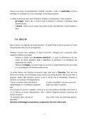Die Legende vom Heiligen Trinker - Istituto Europeo Marcello Candia - Page 5