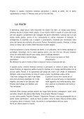 Die Legende vom Heiligen Trinker - Istituto Europeo Marcello Candia - Page 7
