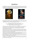 Il terzo occhio. Follia: limite o possibilità? - Page 3