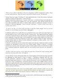Il terzo occhio. Follia: limite o possibilità? - Page 4