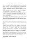 Il terzo occhio. Follia: limite o possibilità? - Page 6