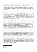 Il terzo occhio. Follia: limite o possibilità? - Page 7