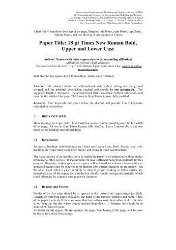 100 Easy Causal Analysis Essay Topics