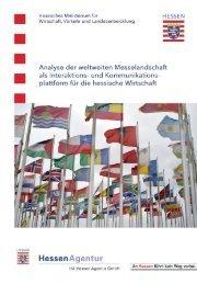 Download - HA Hessen Agentur GmbH
