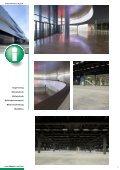Messehalle Basel - Seite 2