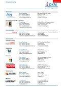 serviceheft - DKM 2013 - Seite 4