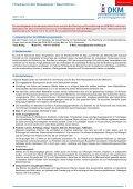 serviceheft - DKM 2013 - Seite 7