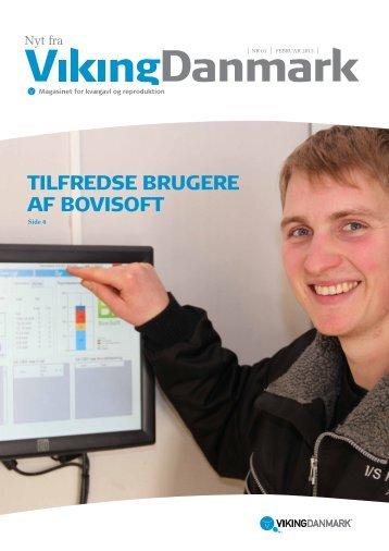 Download PDF - WebProof