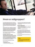 Download inspirationskataloget som pdf - Cabi - Page 4
