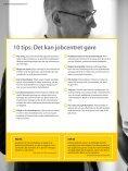 Download inspirationskataloget som pdf - Cabi - Page 6