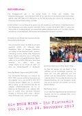 BUCH WIEN 13 - Ausstellerfolder - Page 2