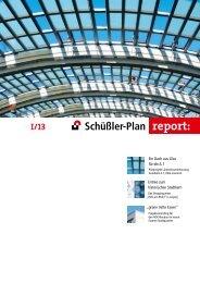 Report I - Düsseldorf Realestate