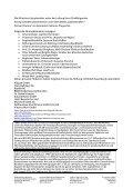 PDF-Download - Stadtsparkasse München - Page 2