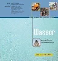 pdf-Dokument - Gesellschaft für bedrohte Völker