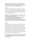 Antwort von CDU/CSU - LSVD - Page 4